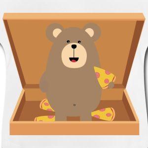 orso-bruno-in-scatola-della-pizza-magliette-maglietta-per-neonato.jpg (300×300)