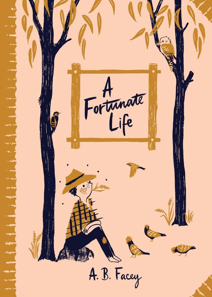 Allison Colpoys is a freelance book designer, illustrator, and a lover of pattern and typography. Previously she worked at Penguin Books Australia and has won a number of