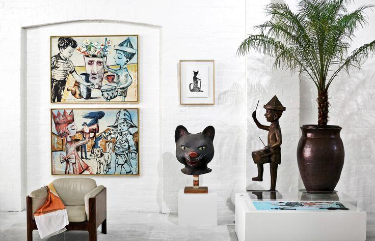 1000  images about australian artists on pinterest