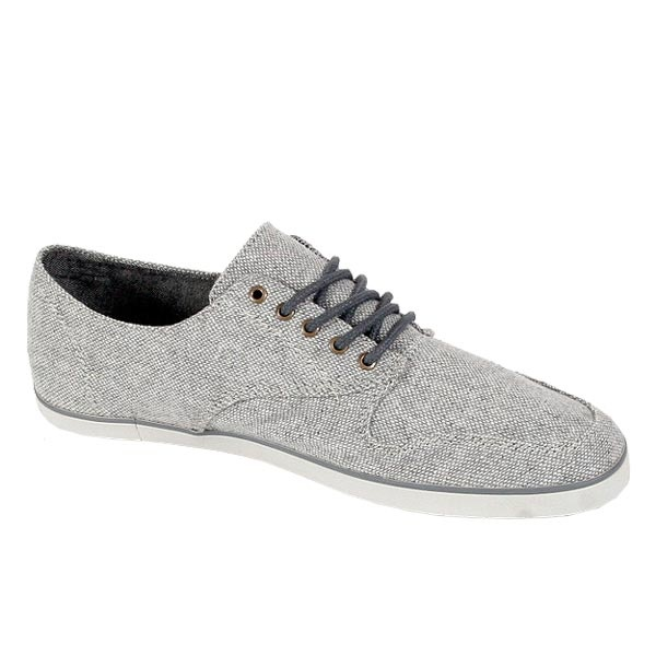 Element Bowery Men's Shoes $30