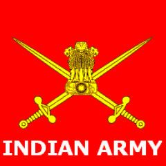 Military Engineer Services Recruitment 2015 – 395 Electrician, Mechanic, Fitter & Other Posts. Military Engineer Services Recruitment 2015:Military Engineer Services (MES) Invites Applic…