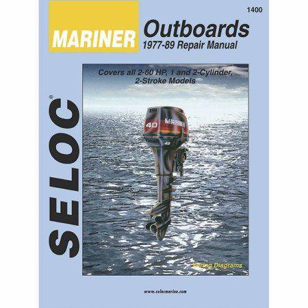 liczba pomysłów na temat mercury outboard na pintereście 17 seloc marine manual for mercury outboards multicolor