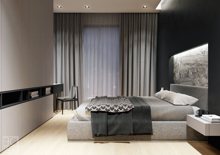 59 best 1001 Schlafzimmer Ideen images on Pinterest Bedroom ideas