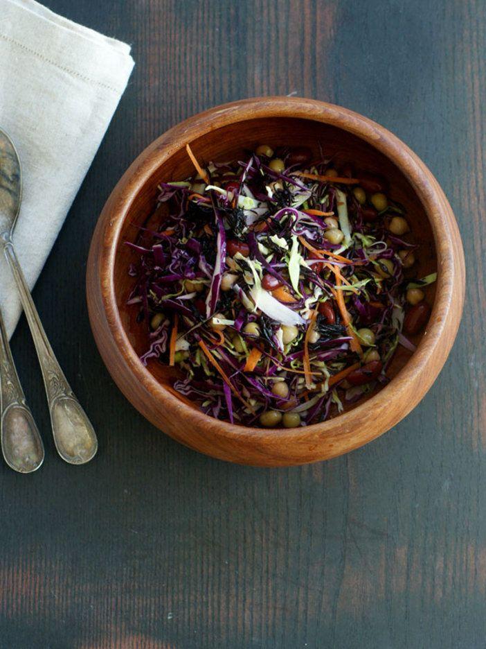クミンの香りがアクセント。ホールで使うのがおすすめだけれど、パウダーでも。その場合は使いすぎないこと!|『ELLE gourmet(エル・グルメ)』はおしゃれで簡単なレシピが満載!
