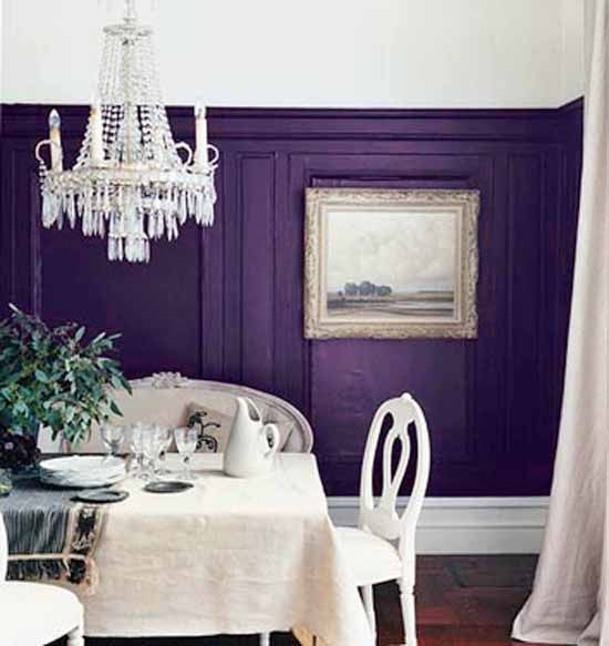 41 best For the Home - dining room ideas images on Pinterest