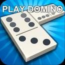 Download Play Domino:  Wanting to learn this game which friends who all grew up playing it, but my competitive nature and less than impressive math skills kept me from trying as soon as I knew speed and multiple number combinations were key in winning. In the past I've tried online apps to learn games like chess...  #Apps #androidgame ##AndroidGC  ##Board