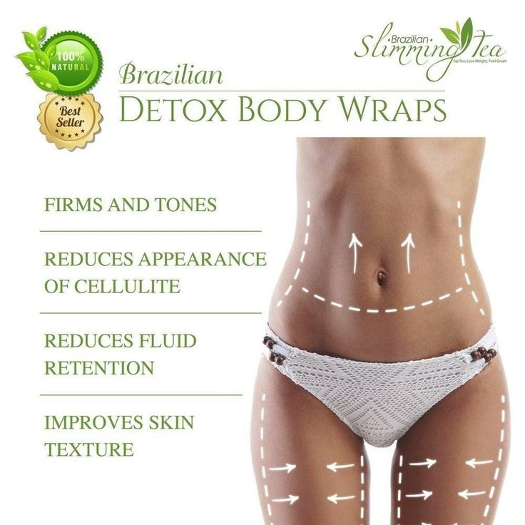 Detox Body Wraps for Slimming, Toning Firming (8 Applications) black friday sale | Health & Beauty, Vitamins & Dietary Supplements, Weight Management | eBay!  | eBay #bodywraps #skincare #healthy #bodybuilding #blackfriday #fitness #workout #abstract #muscle #sexybody #christmasgift
