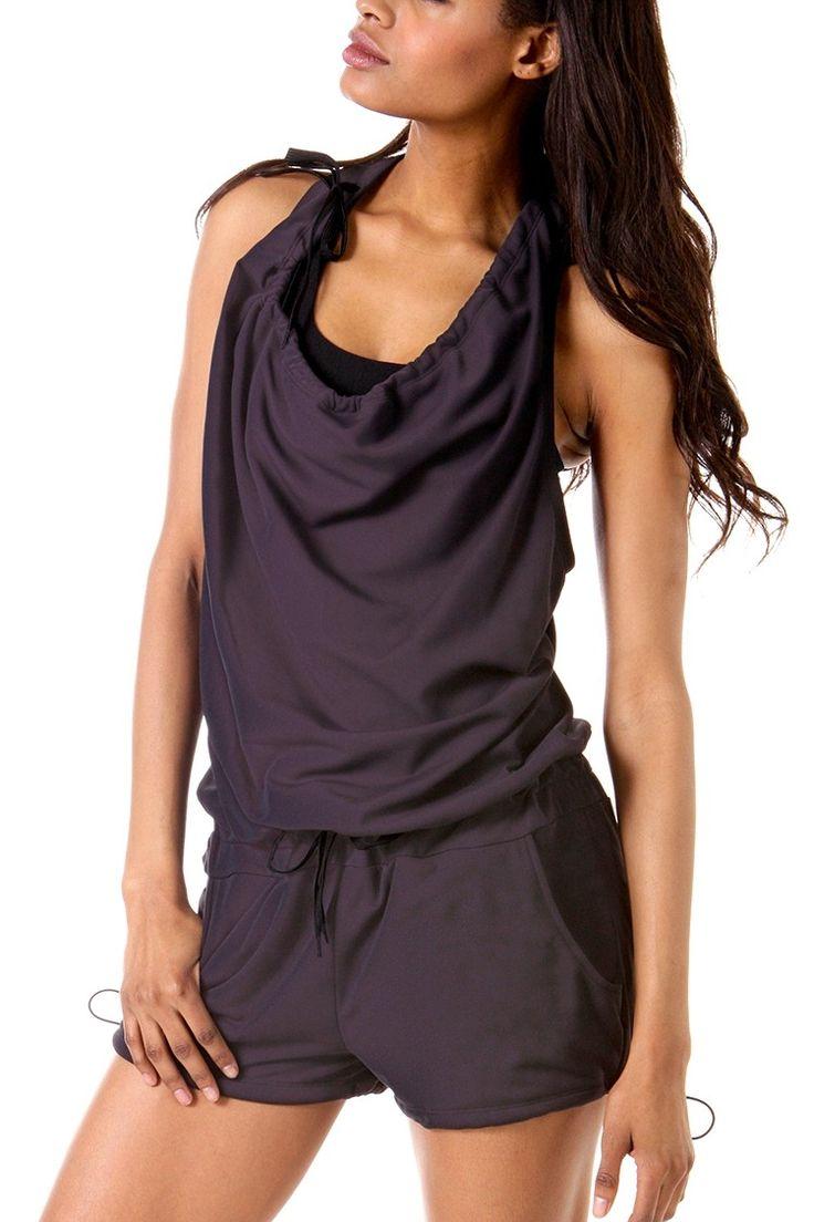 Rompie | Outerwear for Girls - Jo+Jax Dancewear