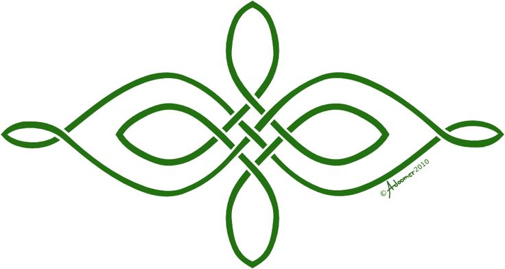 Google Image Result for http://www.deviantart.com/download/191028291/simple_horizontal_celtic_knot_by_adoomer-d35qedf.png