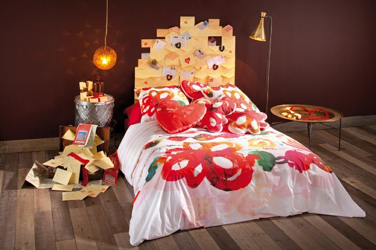 Desigual Bedding: 1000+ Images About ♡Desigual Bedding♡ On Pinterest