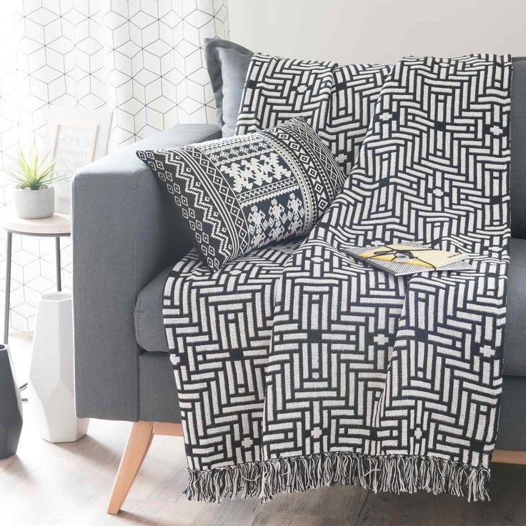 Die Besten 25 Sofa 252 Berwurf Ideen Auf Pinterest
