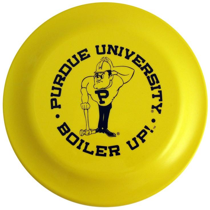 14 Best Tailgating Images On Pinterest Purdue University