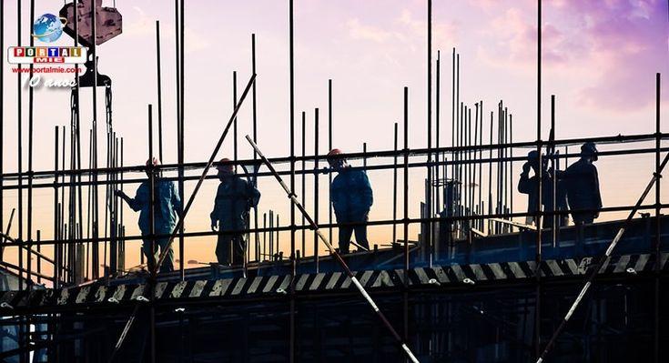 Diminuição de trabalhadores ameaça economia japonesa