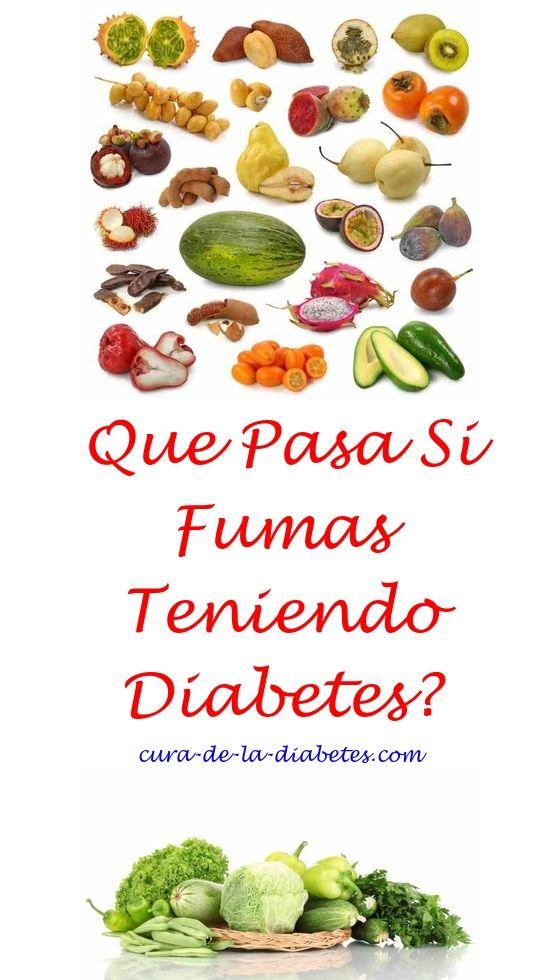 jalea reina real robis para diabeticos - marc evans diabetes.type one diabetes treatment para controlar la diabetes en el sue�o diabetes mellitus type 2 niddm 8699561980