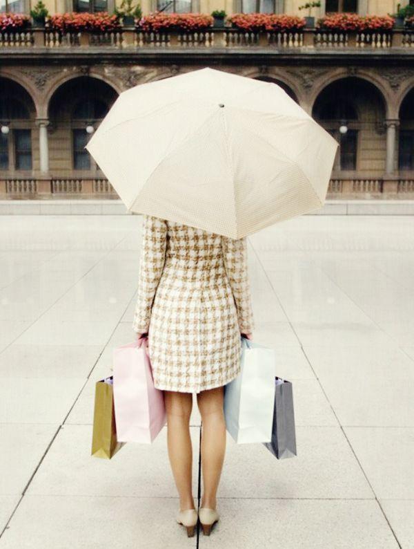 2012 Black Friday Deals (Full Print Ads) | IKEA, Macys, Kohls, Old Navy, Target + more