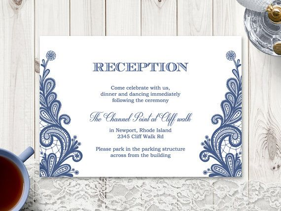 36 best Wedding Invitation Templates  - wedding template