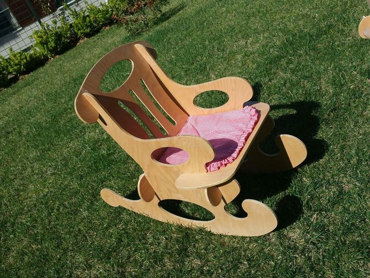 Sedie sme ~ 15 best biblio chair! images on pinterest book shelves