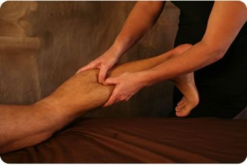 chronic pain relief, richardson physical therapist, richardson massage therapy, north dallas massage, backpain, carpel tunnel, knee pain, foot pain, sciatica, plantar facitis, richardson medical massage, headache, neck pain, shoulder pain