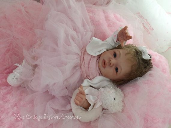 Hey, I found this really awesome Etsy listing at https://www.etsy.com/listing/207871130/custom-reborn-doll-morgan-beautiful