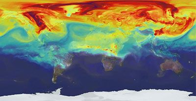 Warming world may put most cities off-limits for summer Olympics. By 2085, only eight Northern Hemisphere cities outside of western Europe are likely to be cool enough to host the summer games. San Francisco would be one of just three North American cities that could serve as hosts. By 2085, Istanbul, Madrid, Rome, Paris and Budapest would be unfit to host the games. Tokyo, the city that has secured the 2020 summer Olympiad, would also be too hot. No African or Latin American cities would…