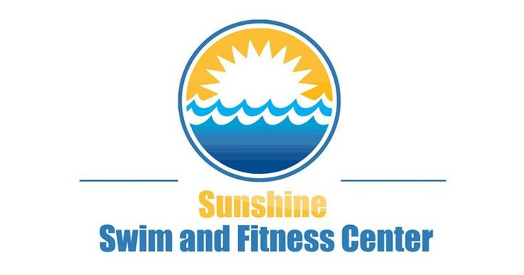 Sunshine Kids Camp is an elevated recreational program for kids ages 5 to 12 yrs. old. This is Not a Daycare. Their activity based program includes swim lessons, hikes, arts and crafts, open swim, games and in-house field trips. Sunshine Swim and Fitness Center​ #Sacramento #Kids #ElkGrove #swimming