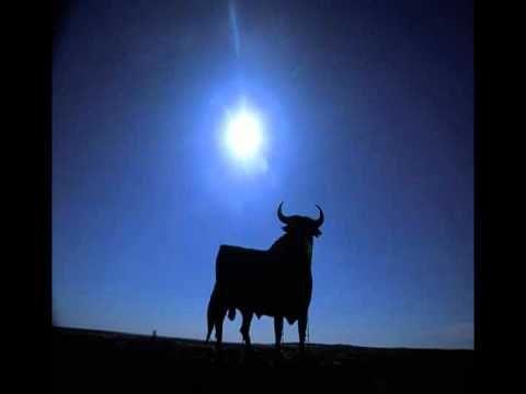 Pasodoble clasico taurino - En er Mundo de Pepe el Trompeta - YouTube
