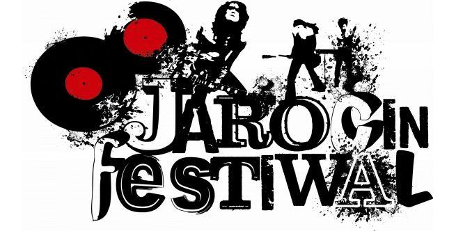 #WirtualneMedia: TSA, Luxtorpeda, Farben Lehre i Oberschlesien wystąpią na Jarocin Festiwal 2016