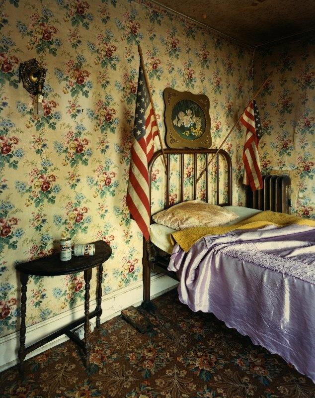 37 Best Photographer Bruce Wrighton Images On Pinterest