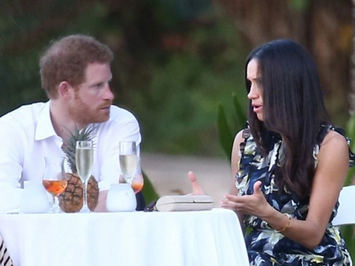 markle adult sex dating Steamy scenes showing prince harry's new girlfriend meghan markle have been viewed prince harry's actress girlfriend meghan markle a huge love & sex diet.