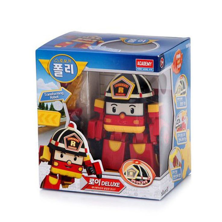 #NEW #ROBOCAR #POLI #TRANSFORMERS #DELUXE #ROI #KOREA #ANIMATION #CARTOON #KID #ROBOT #TOY ACADEMY  http://www.stylecolorful.com/new-robocar-poli-transformers-deluxe-roi-korea-animation-cartoon-kid-robot-toy-academy/