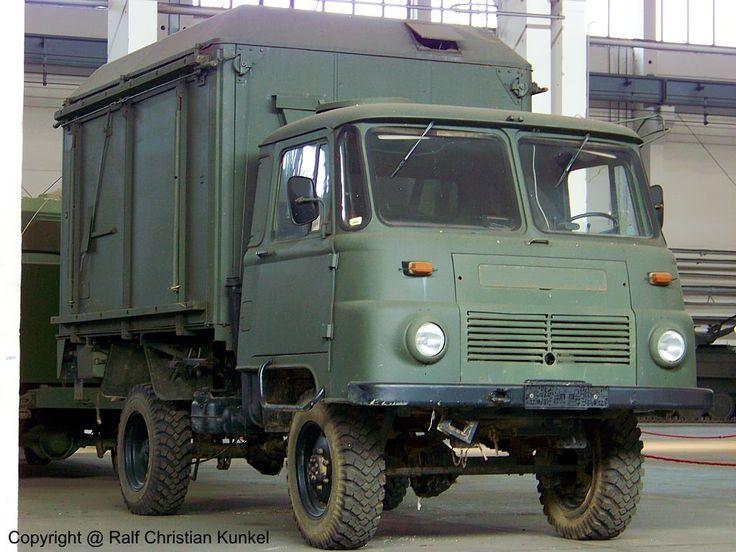 robur nva robur lo 2002 a ko faltkoffer schmetterling nva im bestand der trucks. Black Bedroom Furniture Sets. Home Design Ideas
