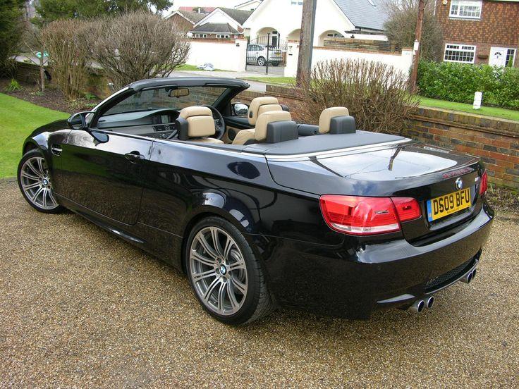 Nice 2011 Bmw M3 Price