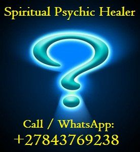 Online New love Spells, Call, WhatsApp: +27843769238