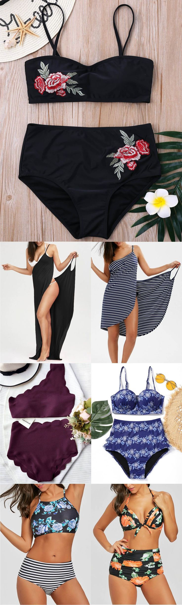 Up to 80% off,Rosewholesale high waisted swimsuit&cover up for trip | Rosewholesale,rosewholesale.com,rosewholesale bathing suit,rosewholesale swimsuit,rosewholesale swimwear,high waist swimsuit,holiday,trip,vocation,beach day,spring break outfit,holiday