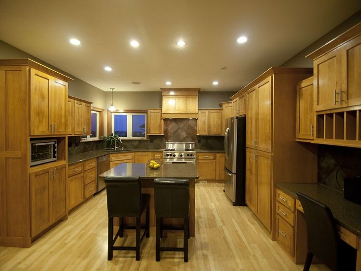House Vacation Rental In Sioux Falls SD USA From VRBO