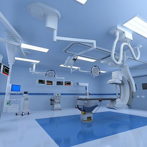79 Best Operating Room Images On Pinterest
