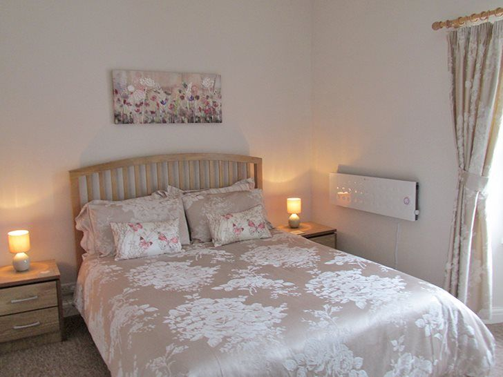 Coastguard Cottage, Broad Haven | 4 Star Holiday Cottage in Pembrokeshire, South Wales. | Coastal Cottages of Pembrokeshire UK