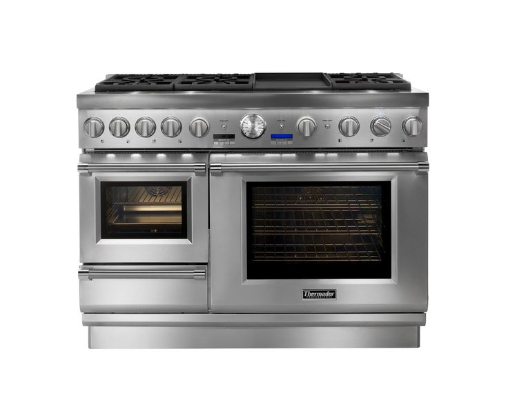 7 Best Microwave Drawers Images On Pinterest Microwave