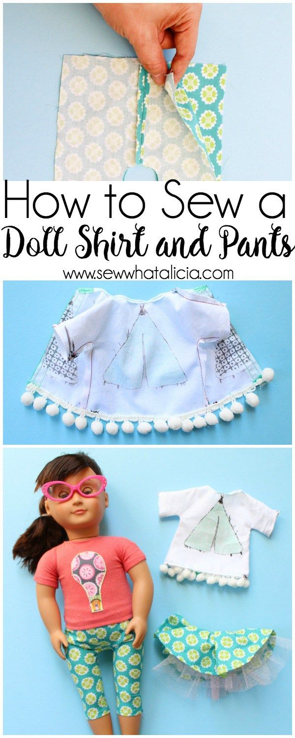 757 best sew. images on Pinterest | Sewing for kids, Baby shoes and ...