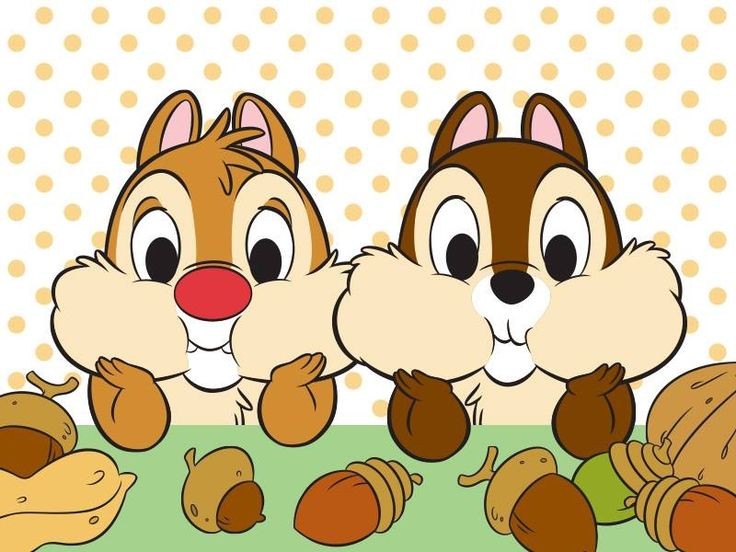 9 best images about chip n dale on pinterest disney - Chip n dale wallpapers free download ...