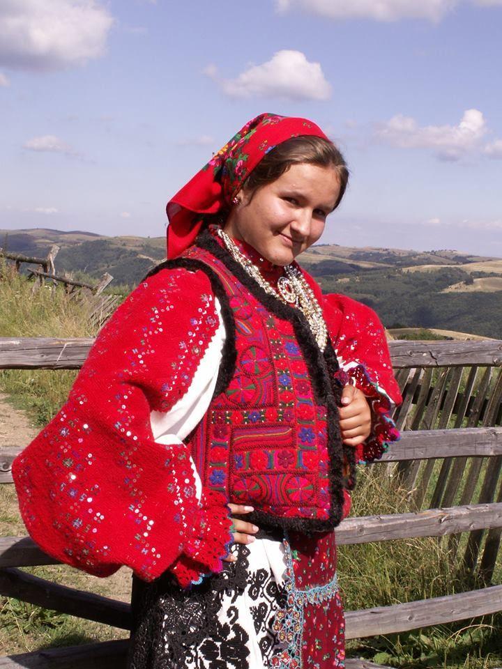 #Transilvania #padureni