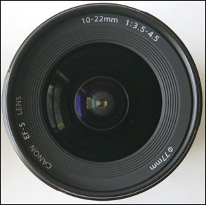 25+ best ideas about Canon camera lenses on Pinterest | Canon ...