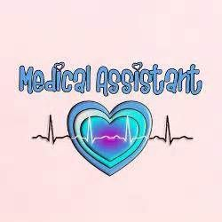 Medical Assistant Jobs In San Diego CA Plaza Personnel Service Staffing Agency Is A Permanent Placement Employment