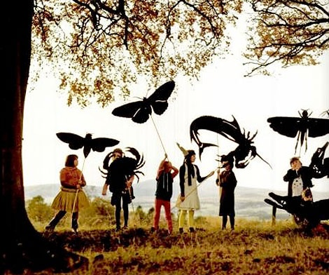 Tim Walker photography: Photos, Ideas, Walker Photography, Inspiration, Timwalker, Art, Beautiful, Tim Walker, Pretty
