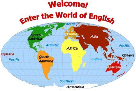 Link naar meer dan 250+ Engelse lessen van de digitale school.