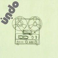 Paper Romance-Fotonovela Remix by undo records on SoundCloud