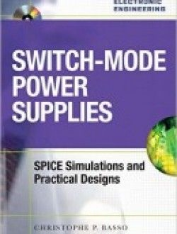 Switch-Mode Power Supplies Spice Simulations and Practical Designs pdf download ==> http://www.aazea.com/book/switch-mode-power-supplies-spice-simulations-and-practical-designs/