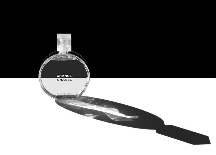 Chris Bailey, still life, Chanel, beauty, perfume
