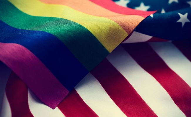 What Does The Gavin Grimm Case Mean For Trans Rights? | Care2 Causes