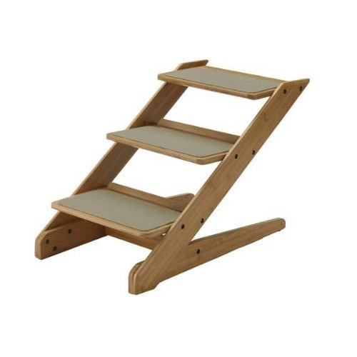 Fold Up Step Stool Plans Woodworking Projects Amp Plans
